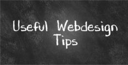 Powerful Tips to Design a Website That Sells- Web Design Services
